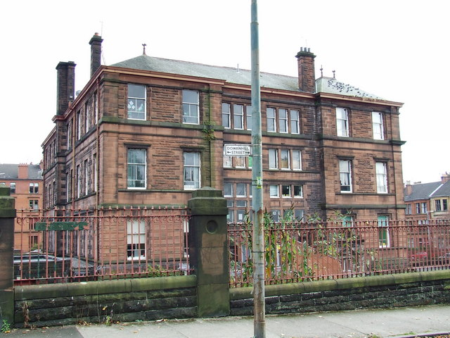 Dowanhill_Primary_School_-_geograph.org.uk_-_594915.jpg