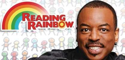 levar-burton-launches-reading-rainbow-kickstarter.jpg